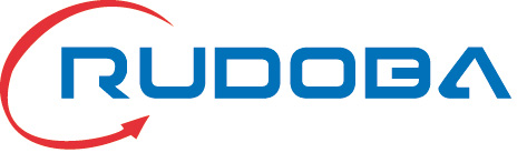 Rudoba GmbH English
